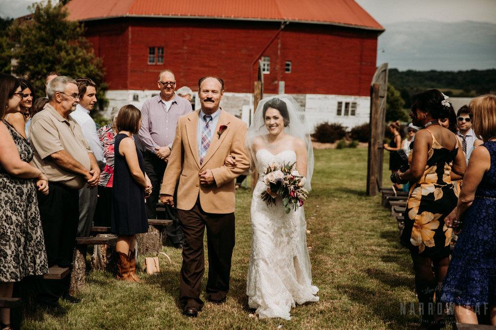 rustic-barn-wedding-the-hidden-meadow-and-barn-pepin-wi-11.jpg