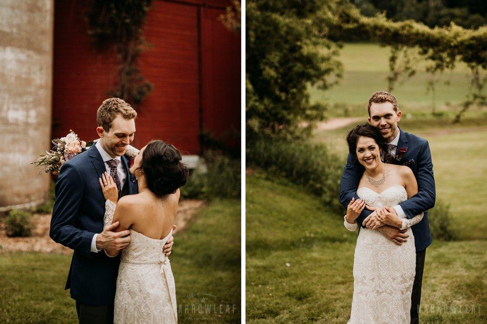rustic-chic-outdoor-wedding-hidden-meadow-barn-pepin-wi-027-028.jpg