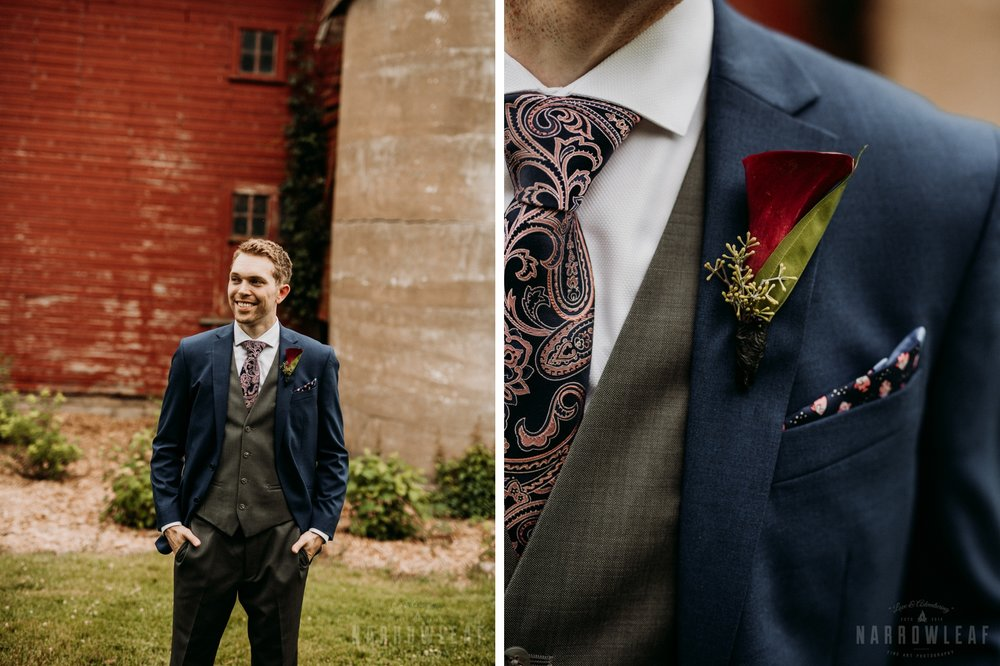 rustic-chic-outdoor-wedding-hidden-meadow-barn-pepin-wi-031-032.jpg