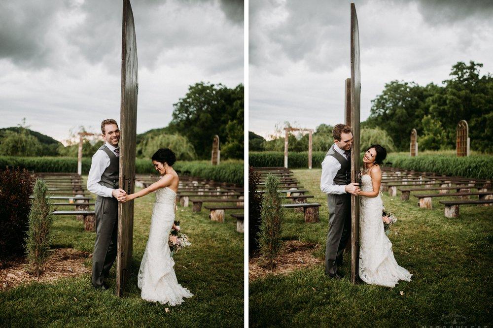 big-door-ceremony-wedding-the-hidden-meadow-and-barn-pepin-wi-12.jpg