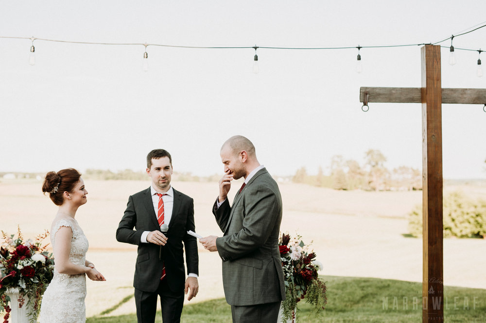 outdoor-wedding-ceremony-rustys-hitching-post-event-center-new-richmond-wi-69.jpg