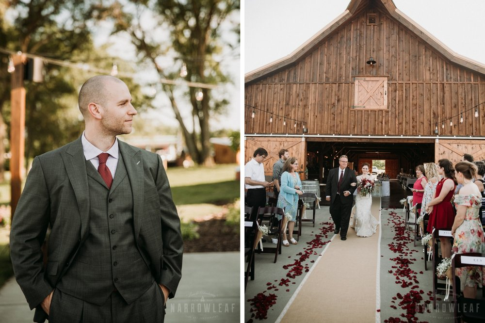 rustic-chic-wedding-ceremony-in-new-richmond-wi-rustys-watering-hole007-008.jpg