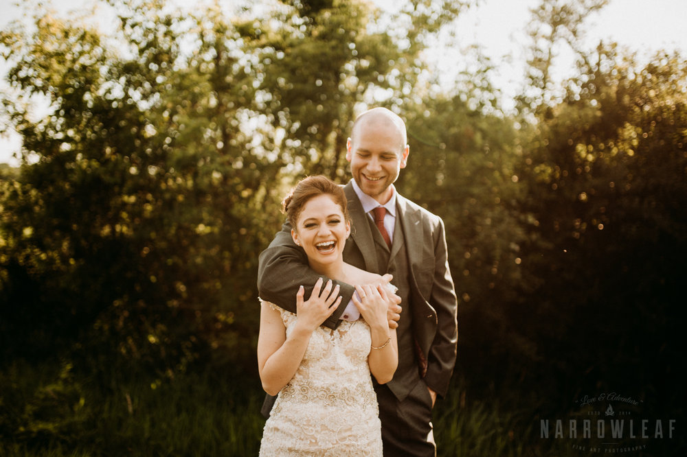 bride-groom-first-look-in-new-richmond-wi-narrowleaf-photography-63.jpg