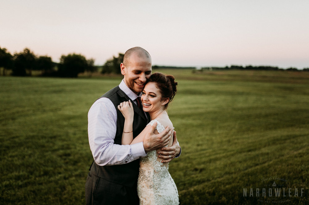 bride-groom-romantic-sunset-photos-rustys-hitching-post-event-center-new-richmond-wi-60.jpg