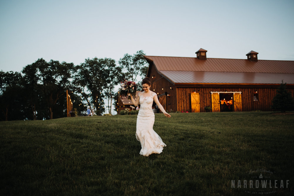 bride-groom-romantic-sunset-photos-rustys-hitching-post-event-center-new-richmond-wi-65.jpg