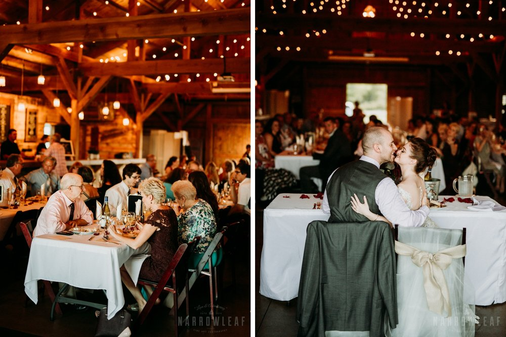 rustic-chic-wedding-reception-details-at-rustys-hitchin-post-new-richmond-wi025-026.jpg