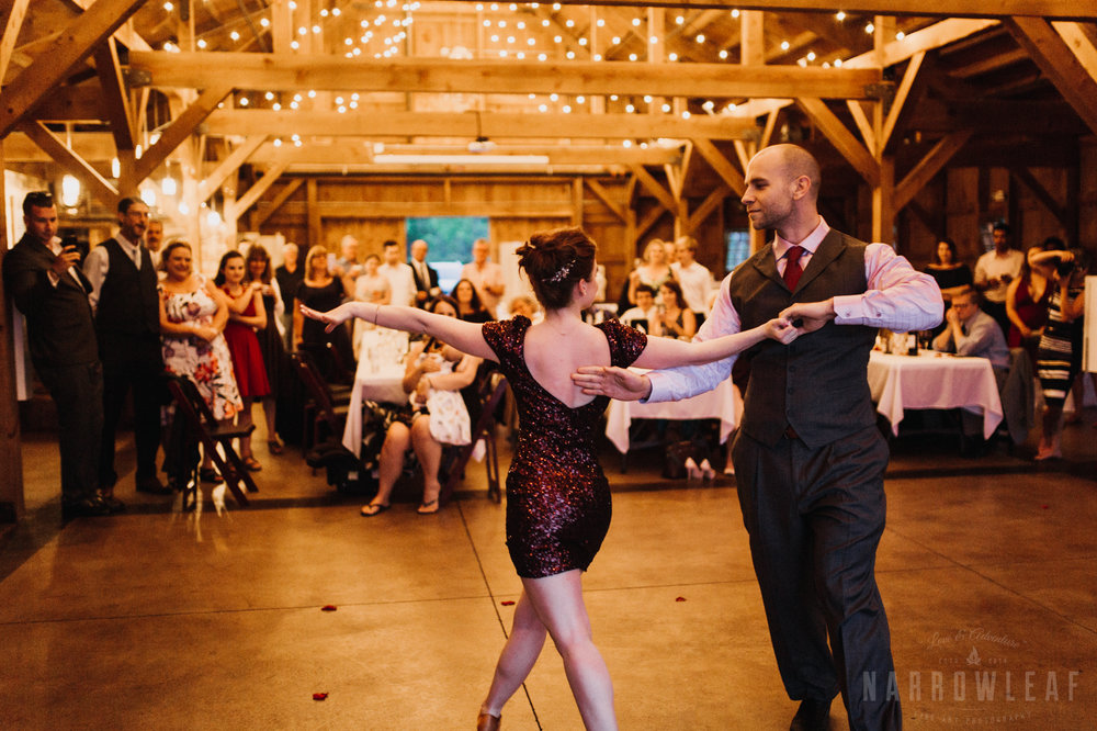 wedding-dance-rustys-hitching-post-event-center-new-richmond-wi-54.jpg