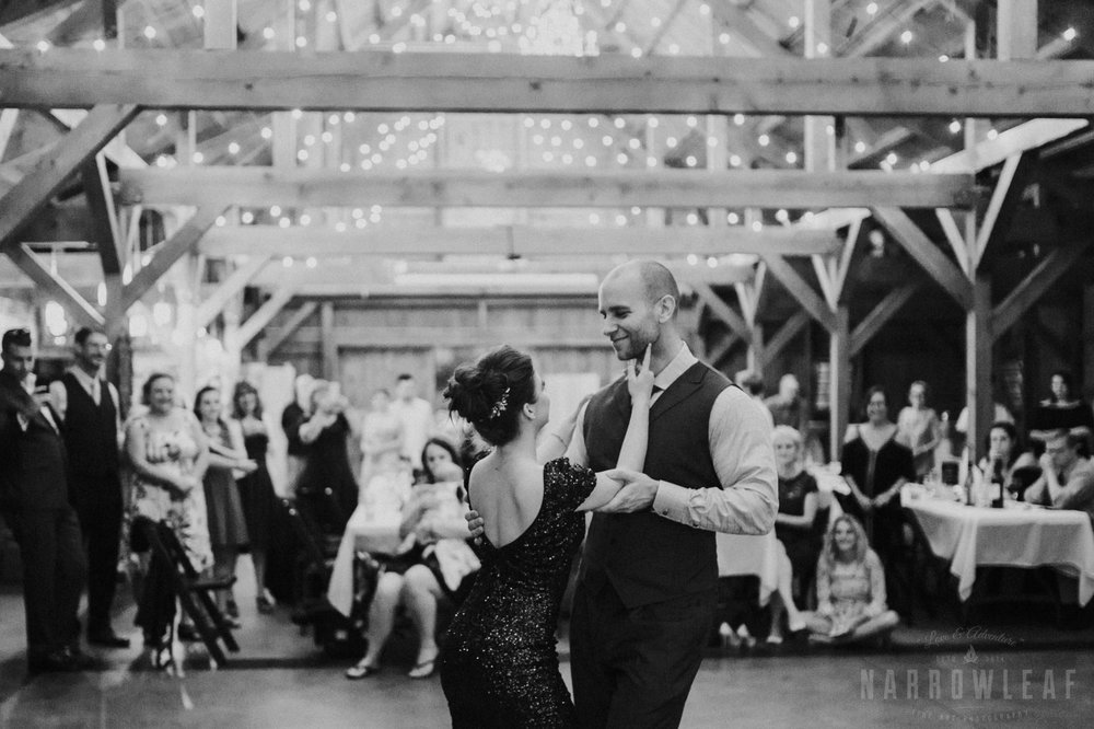 wedding-dance-rustys-hitching-post-event-center-new-richmond-wi-55.jpg