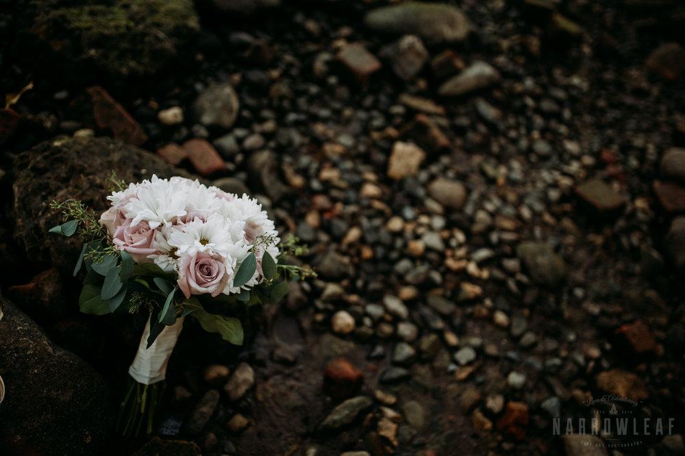 minnesota-outdoor-wedding-elopement-NarrowLeaf_Love_&_Adventure_Photography-33.jpg
