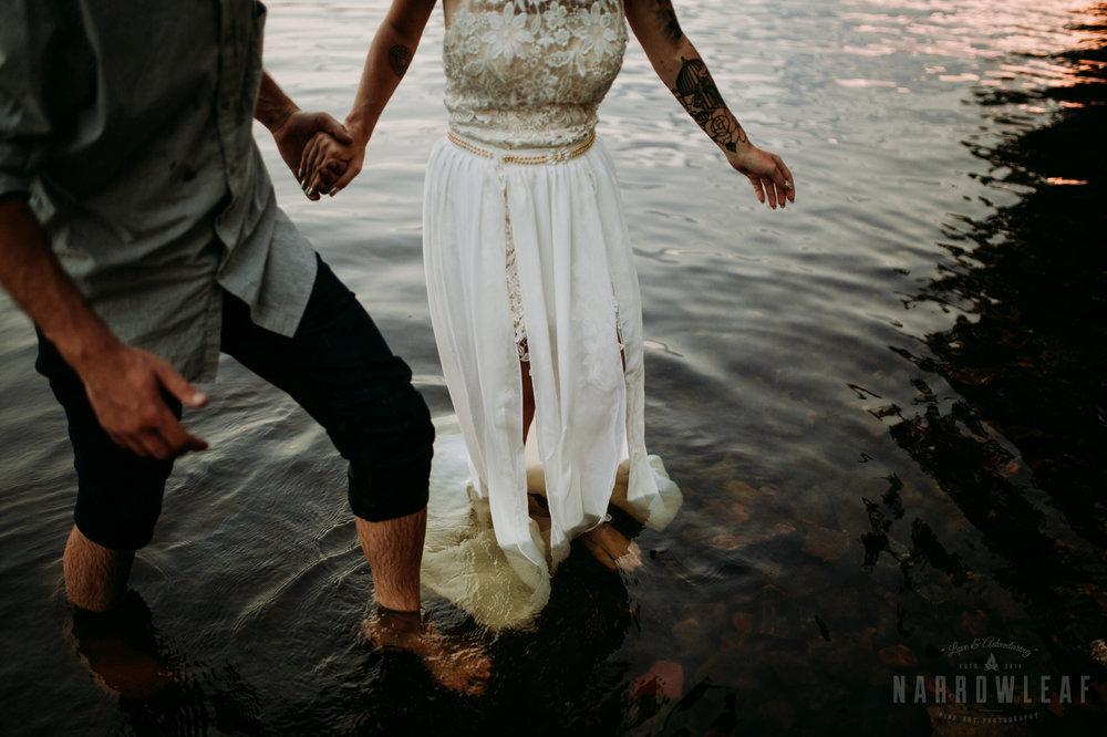 minnesota-outdoor-wedding-elopement-NarrowLeaf_Love_&_Adventure_Photography-51.jpg
