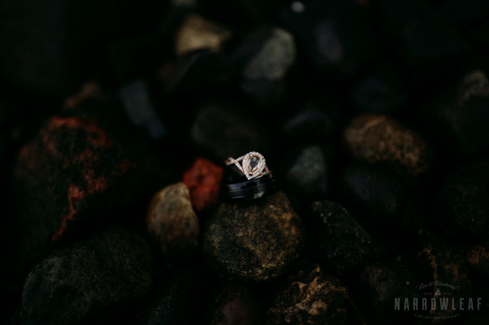 minnesota-outdoor-wedding-elopement-NarrowLeaf_Love_&_Adventure_Photography-56.jpg