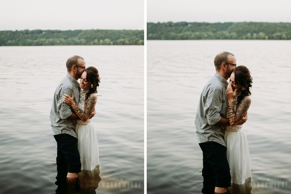 moody-river-mn-outdoor-elopement-bride-narrowLeaf-photography.jpg