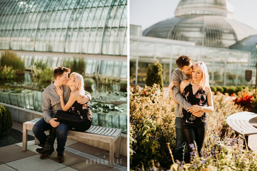 garden-engagement-at-como-park-conservatory-st-paul-mn-009-010.jpg