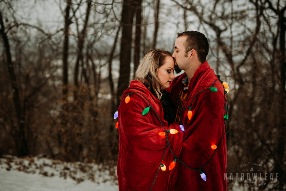 urban-winter-engagement-in-red-wing-mn-NarrowLeaf_Photography-1460.jpg