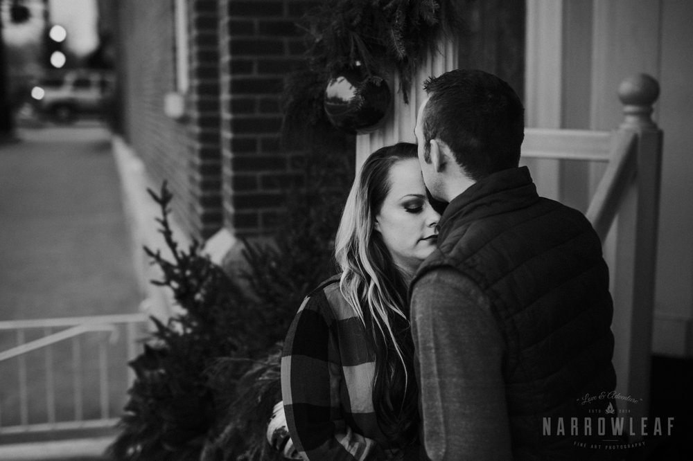 urban-winter-engagement-in-red-wing-mn-NarrowLeaf_Photography-1495.jpg