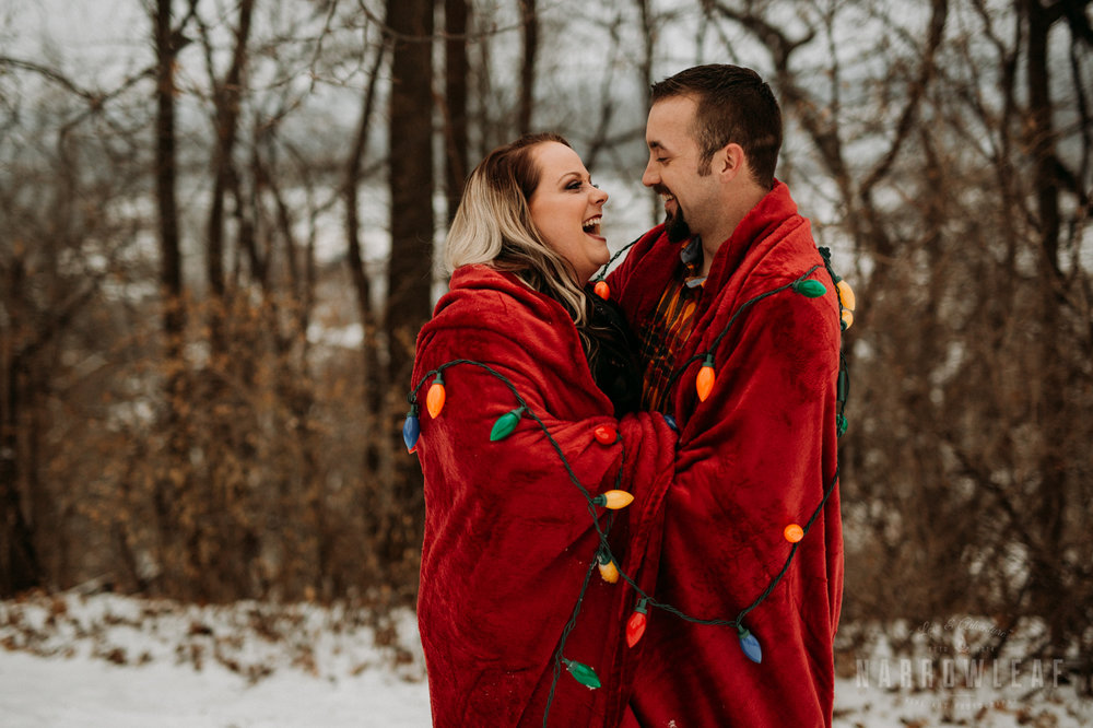 urban-winter-engagement-in-red-wing-mn-NarrowLeaf_Photography-1468.jpg