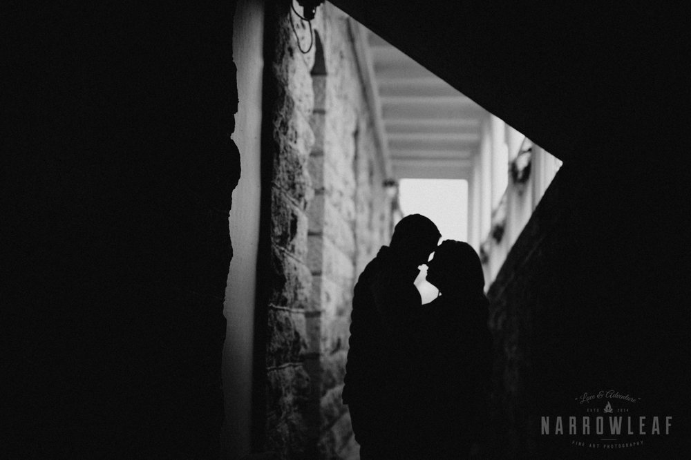 urban-winter-engagement-in-red-wing-mn-NarrowLeaf_Photography-1608.jpg