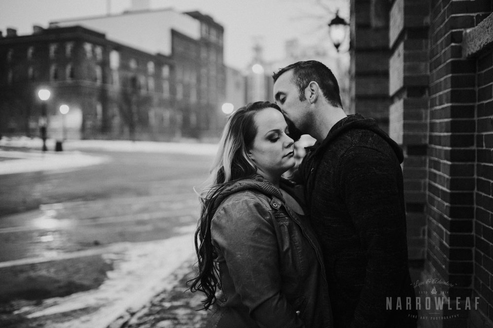 urban-winter-engagement-in-red-wing-mn-NarrowLeaf_Photography-1699.jpg