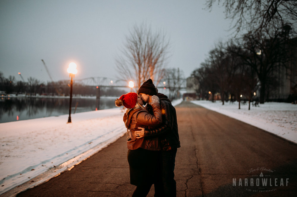 urban-winter-engagement-in-red-wing-mn-NarrowLeaf_Photography-1798.jpg
