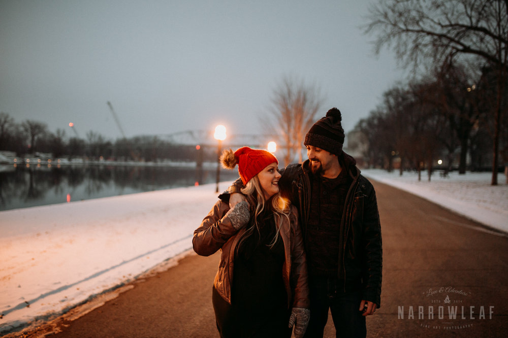 urban-winter-engagement-in-red-wing-mn-NarrowLeaf_Photography-1835.jpg