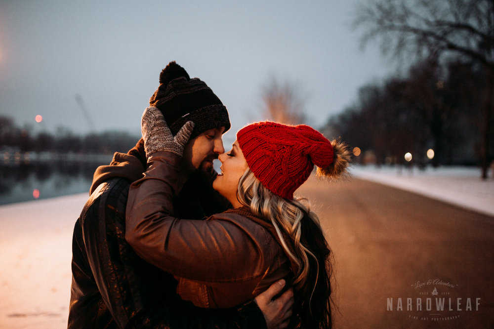 urban-winter-engagement-in-red-wing-mn-NarrowLeaf_Photography-1850.jpg