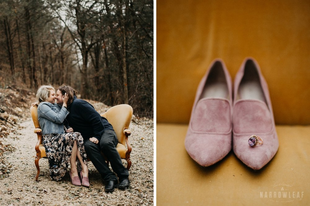 fall-engagement-couple-photos-prescott-wi-narrowleaf-photography-005-006.jpg