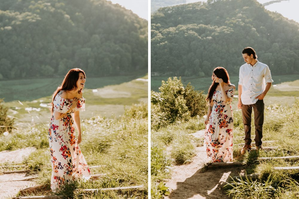 harley-moody-adventure-engagement-session-in-Trempealeau-wi-2.jpg