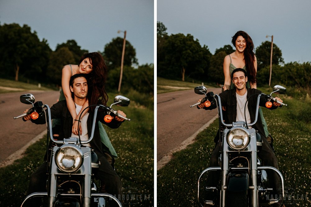 harley-moody-adventure-engagement-session-in-Trempealeau-wi-026.jpg