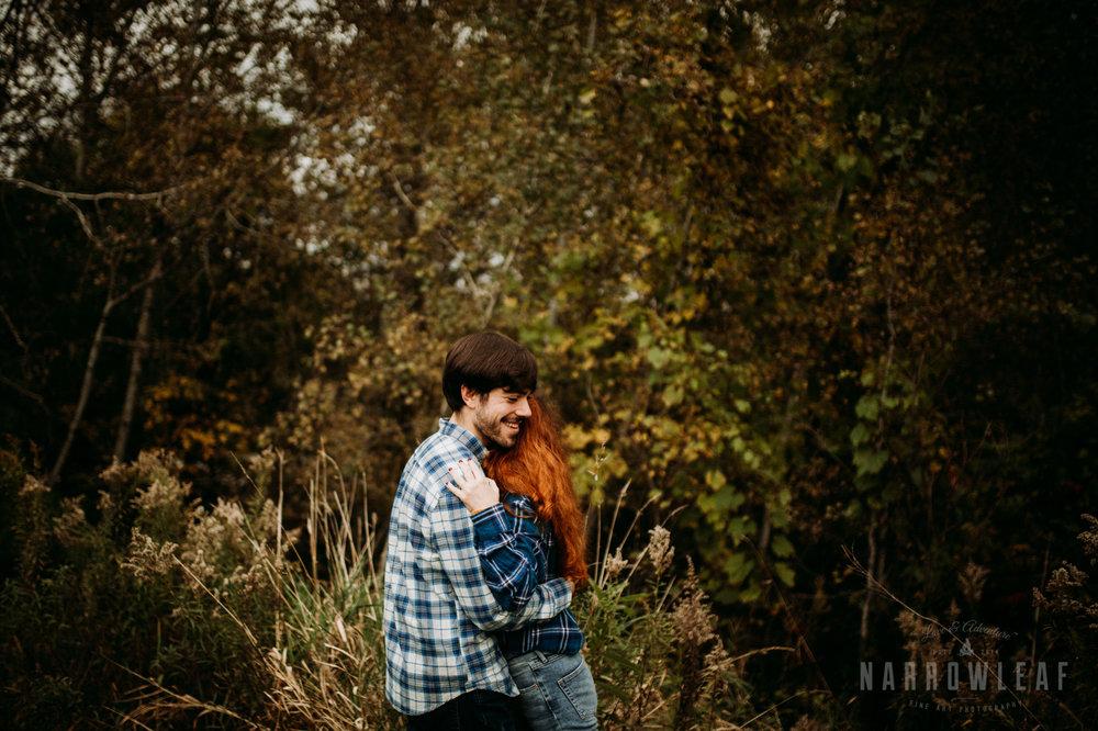 fall-engagement-lebanon-hills-mn-NarrowLeaf_Adventure_Photography-1.jpg