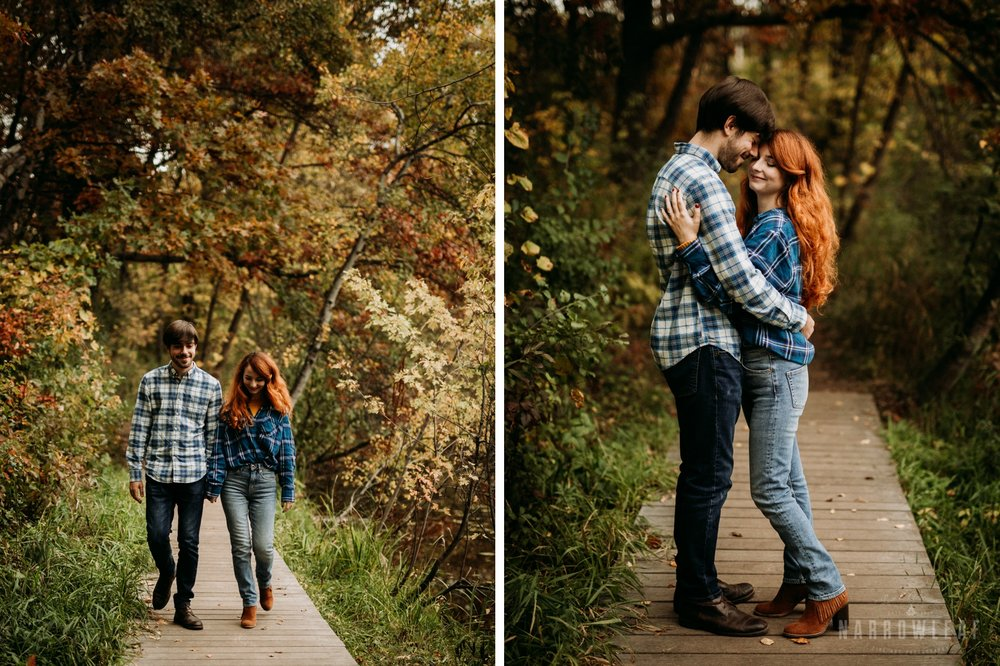 fall-proposal-engagement-photography-eagan-mn-007-008.jpg