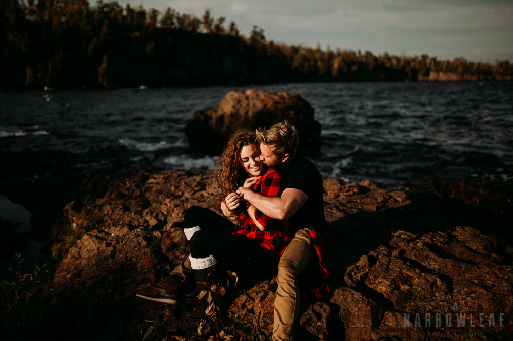 wild-adventure-engagement-photos-gooseberry-falls-two-harbors-mn-NarrowLeaf-Photography-24.jpg