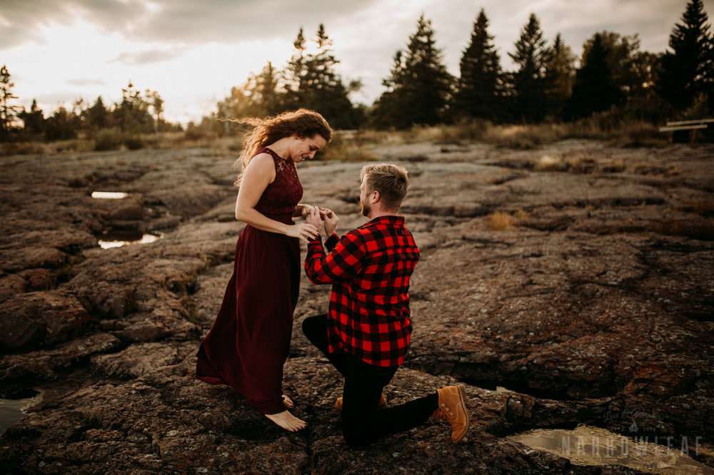 wild-adventure-engagement-photos-gooseberry-falls-two-harbors-mn-NarrowLeaf-Photography-33.jpg