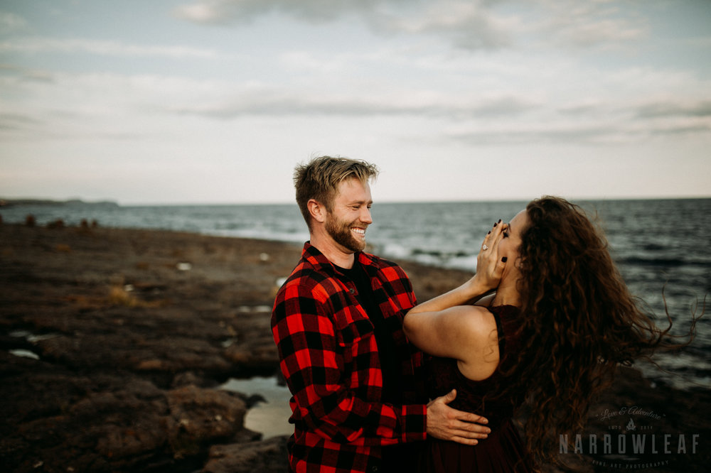 wild-adventure-engagement-photos-gooseberry-falls-two-harbors-mn-NarrowLeaf-Photography-52.jpg