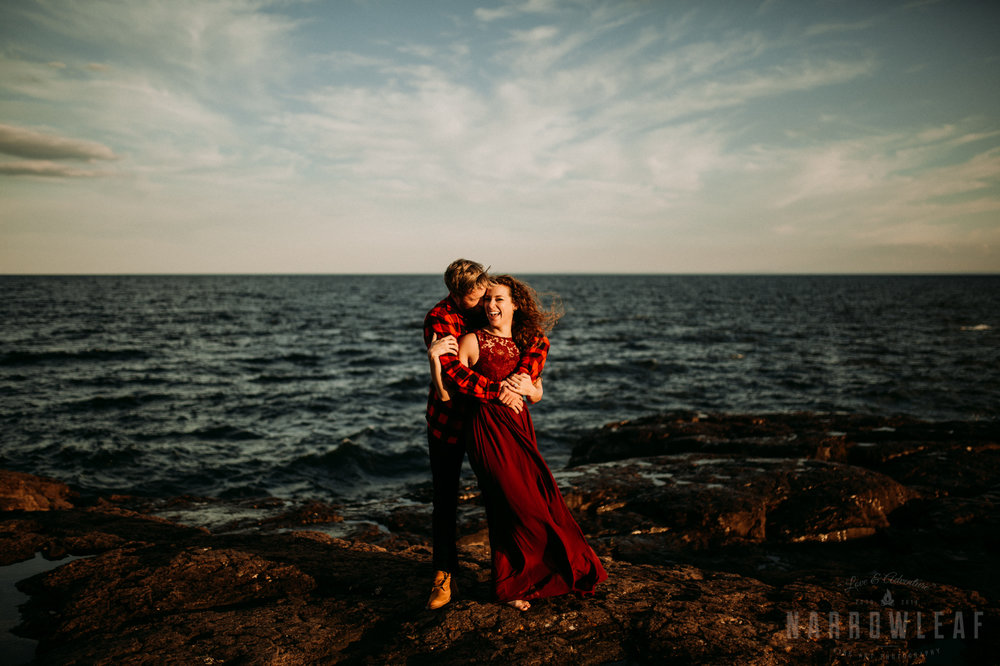 wild-adventure-engagement-photos-gooseberry-falls-two-harbors-mn-NarrowLeaf-Photography-58.jpg