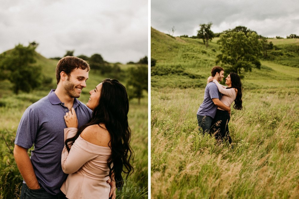 moody-mn-engagement-session-narrowleaf-photography.jpg