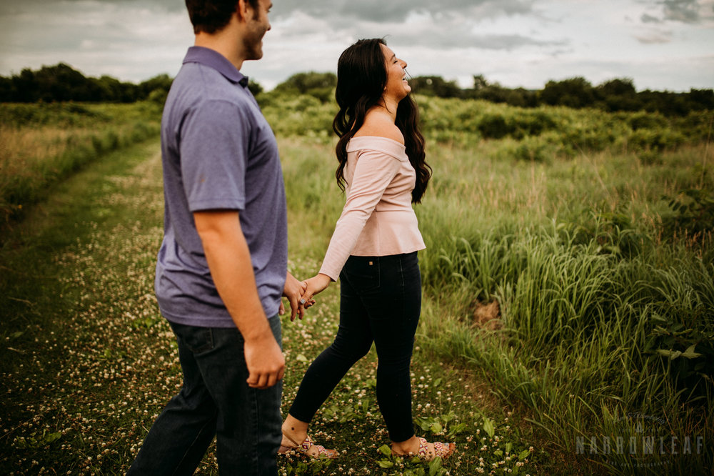 summer-engagement-photos-frontenac-mn-NarrowLeaf_Love_&_Adventure_Photography-13.jpg