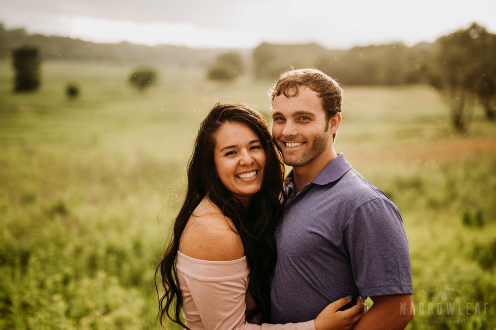 summer-engagement-photos-frontenac-mn-NarrowLeaf_Love_&_Adventure_Photography-18.jpg