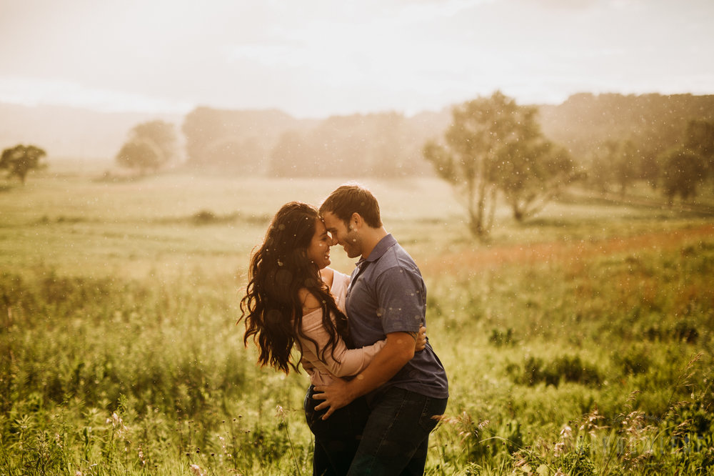 summer-engagement-photos-frontenac-mn-NarrowLeaf_Love_&_Adventure_Photography-20.jpg