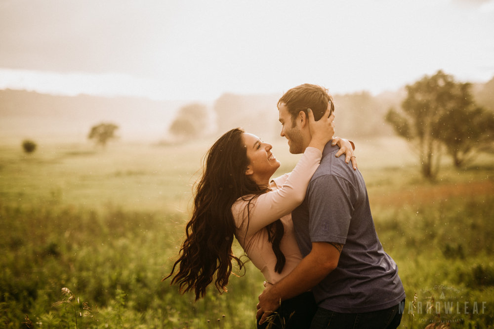 summer-engagement-photos-frontenac-mn-NarrowLeaf_Love_&_Adventure_Photography-25.jpg