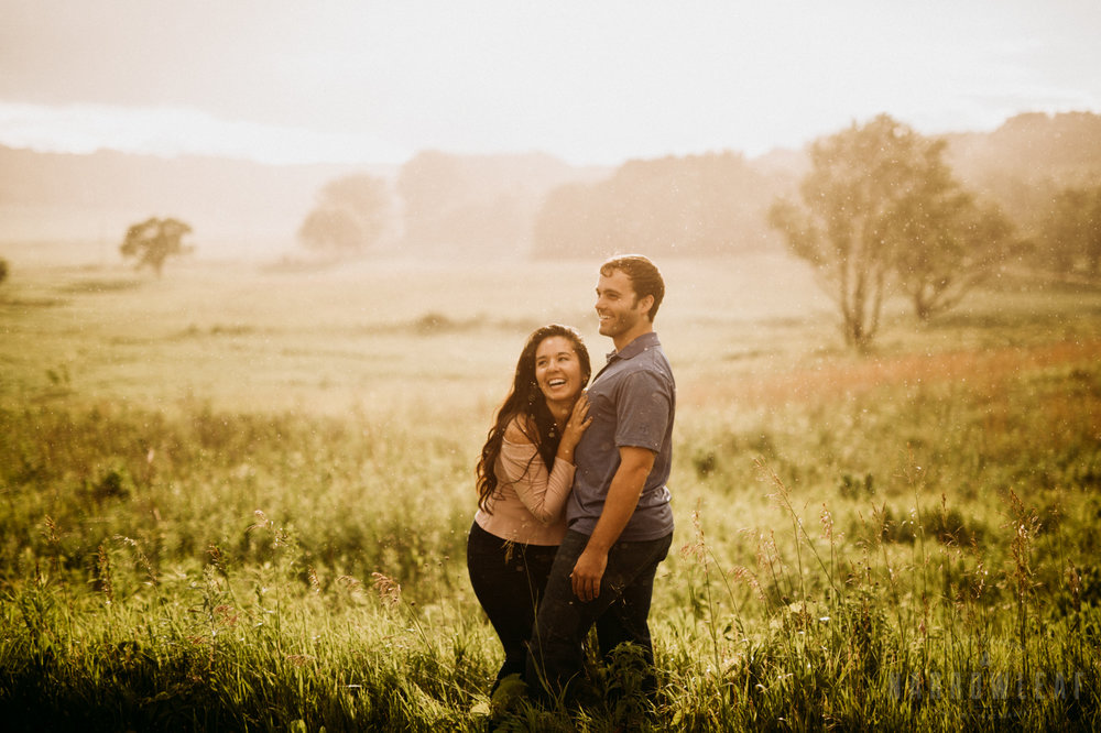 summer-engagement-photos-frontenac-mn-NarrowLeaf_Love_&_Adventure_Photography-26.jpg