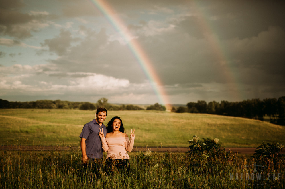summer-engagement-photos-frontenac-mn-NarrowLeaf_Love_&_Adventure_Photography-27.jpg
