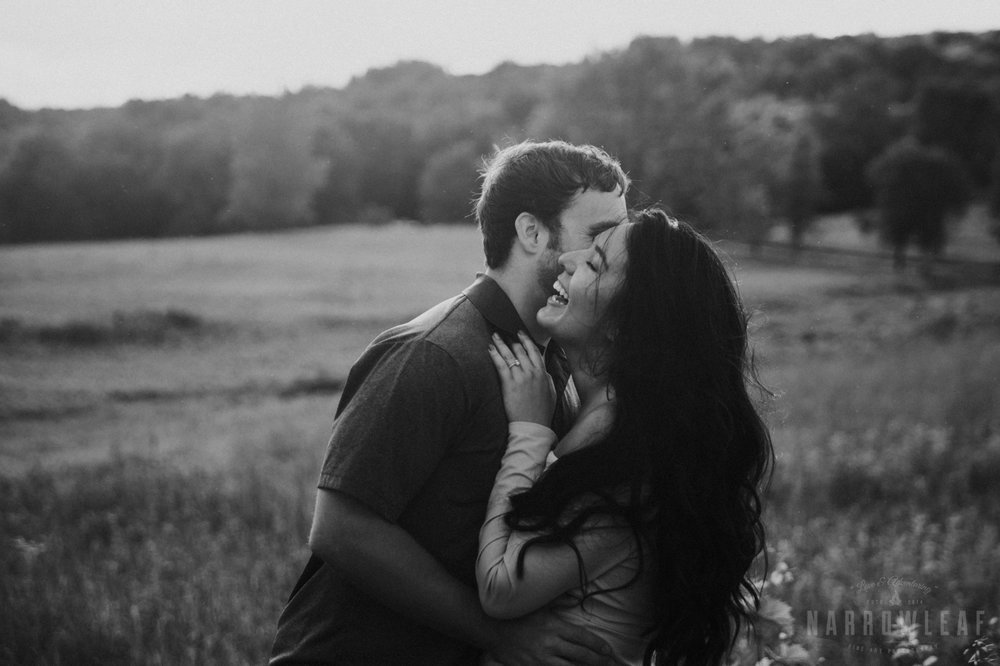summer-engagement-photos-frontenac-mn-NarrowLeaf_Love_&_Adventure_Photography-28.jpg