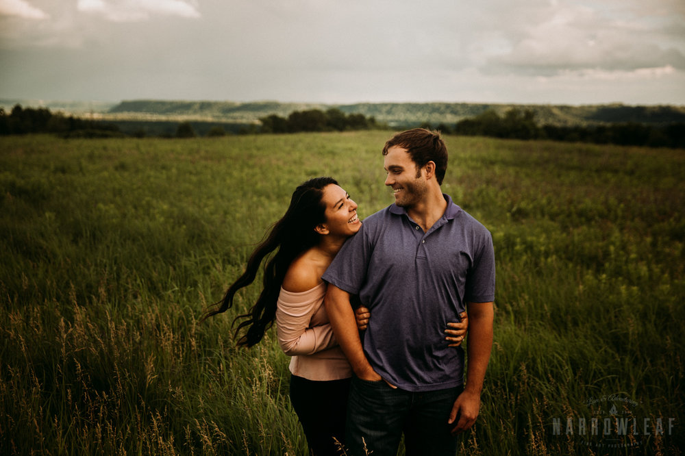 summer-engagement-photos-frontenac-mn-NarrowLeaf_Love_&_Adventure_Photography-33.jpg