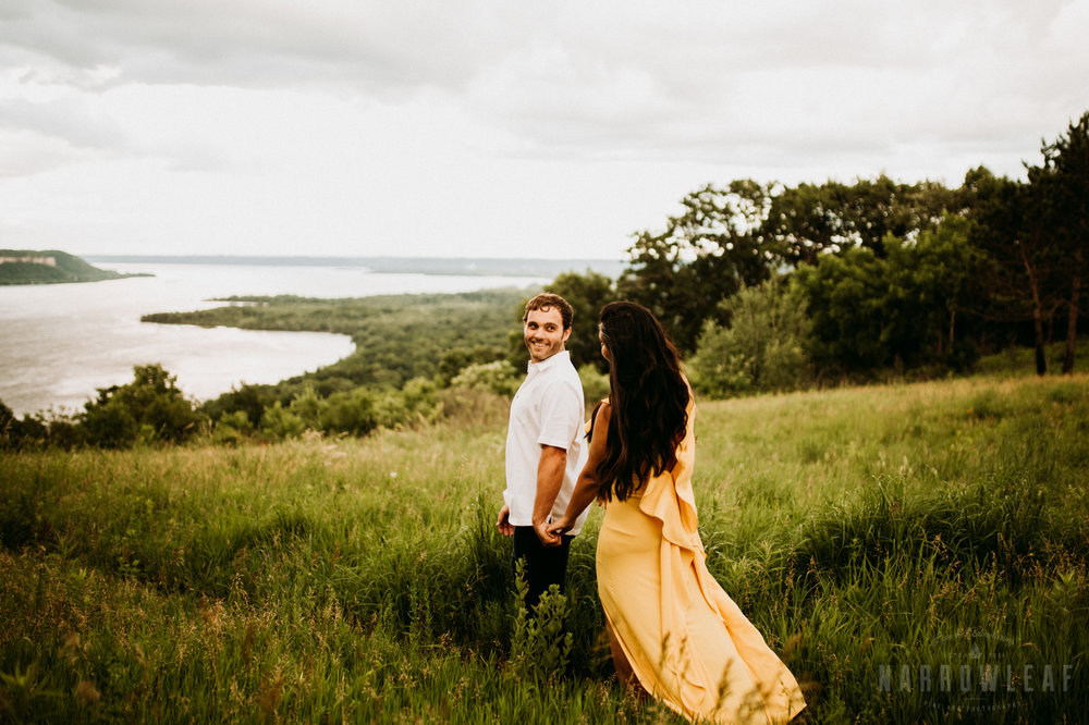 summer-engagement-photos-frontenac-mn-NarrowLeaf_Love_&_Adventure_Photography-34.jpg