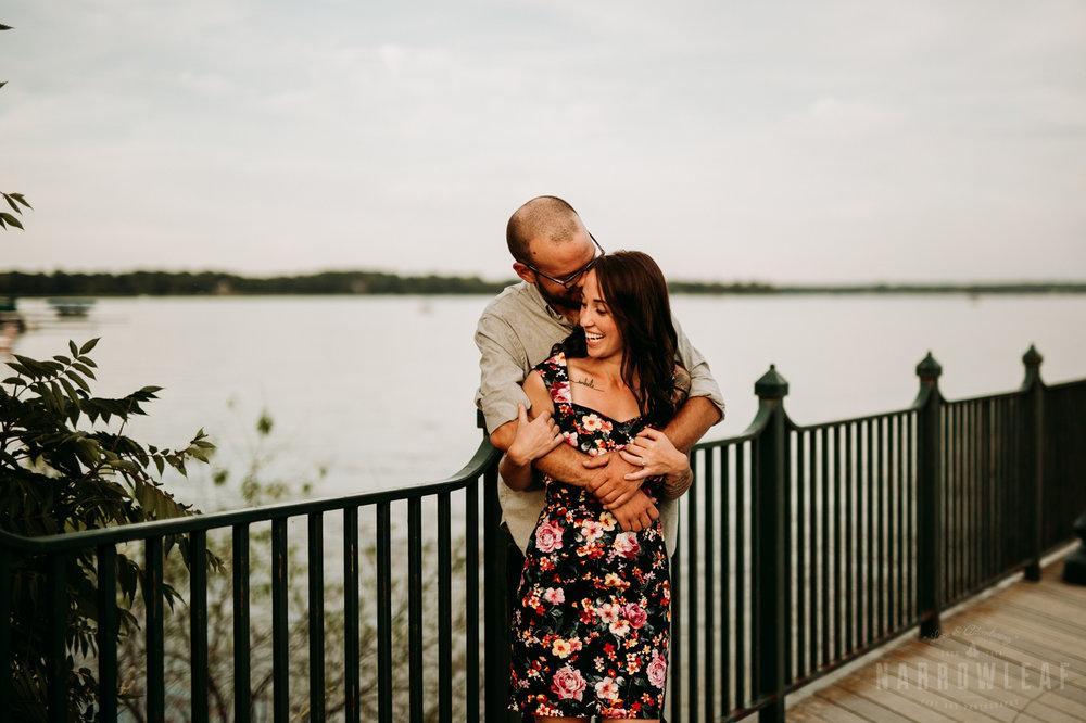 summer-engagement-photos-white-bear-lake-mn-NarrowLeaf_Love_&_Adventure_Photography-10.jpg