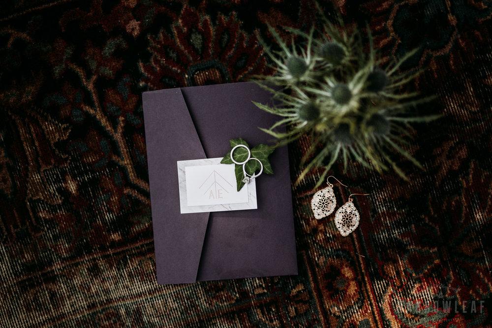 Summer-boho-wedding-details-burlap-and-bells-wi-NarrowLeaf_Love_&_Adventure_Photography-6.jpg