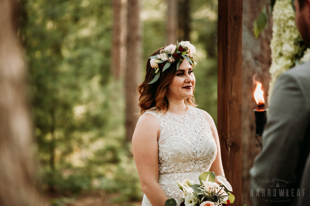 woodsy-boho-wedding-ceremony-burlap-and-bells-wi-NarrowLeaf_Love_&_Adventure_Photography-9.jpg