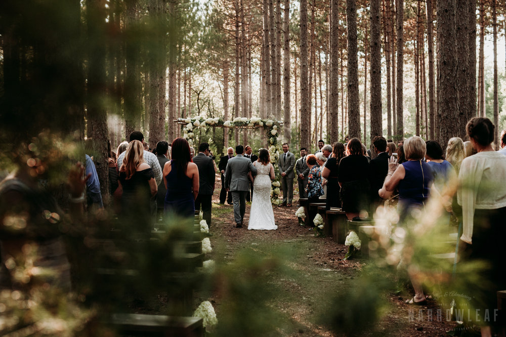 woodsy-boho-wedding-ceremony-burlap-and-bells-wi-NarrowLeaf_Love_&_Adventure_Photography-14.jpg
