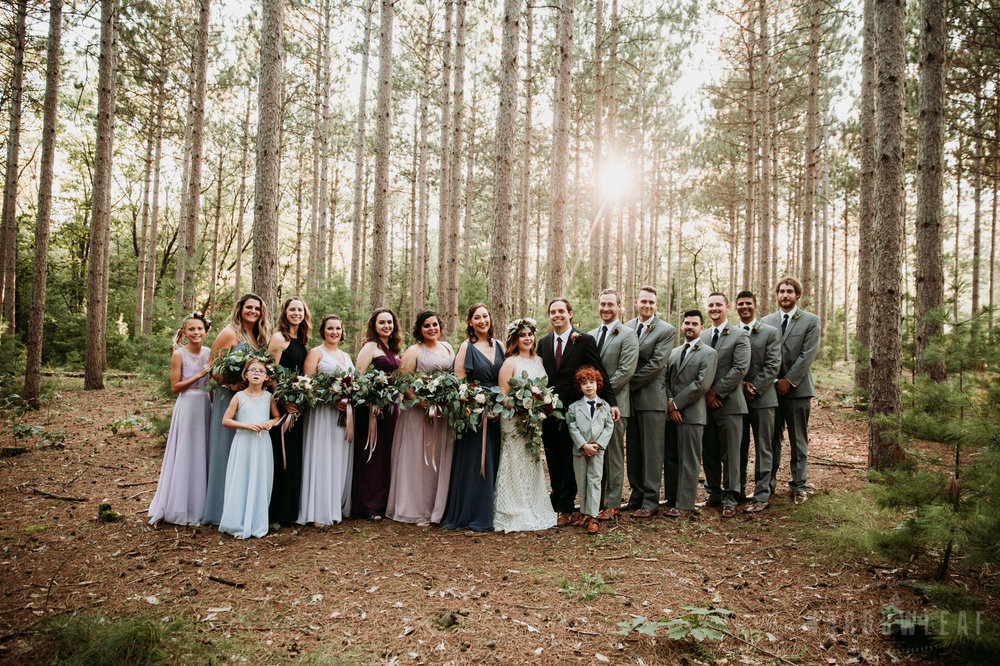 woodsy-bridal-party-burlap-and-bells-wi-NarrowLeaf_Love_&_Adventure_Photography-1.jpg