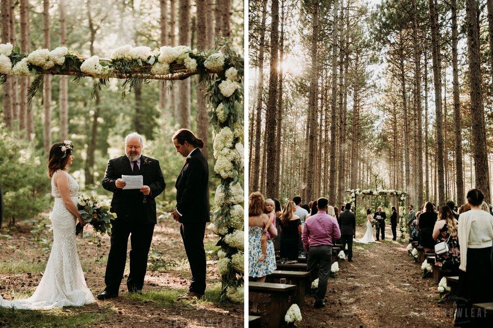 wooded-wedding-burlap-bells-wisconsin-007-008.jpg